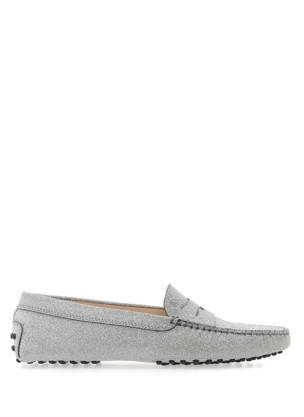 Tods Tod's Loafer 3195.0 Tl